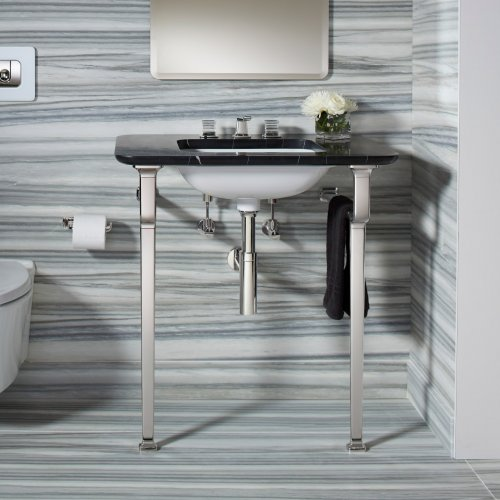 West One Bathrooms PerSe Console6