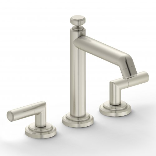 West One Bathrooms Pure Paletta Cut out  basin 2473 rgb