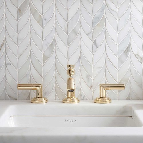 West One Bathrooms Pure Paletta ULB