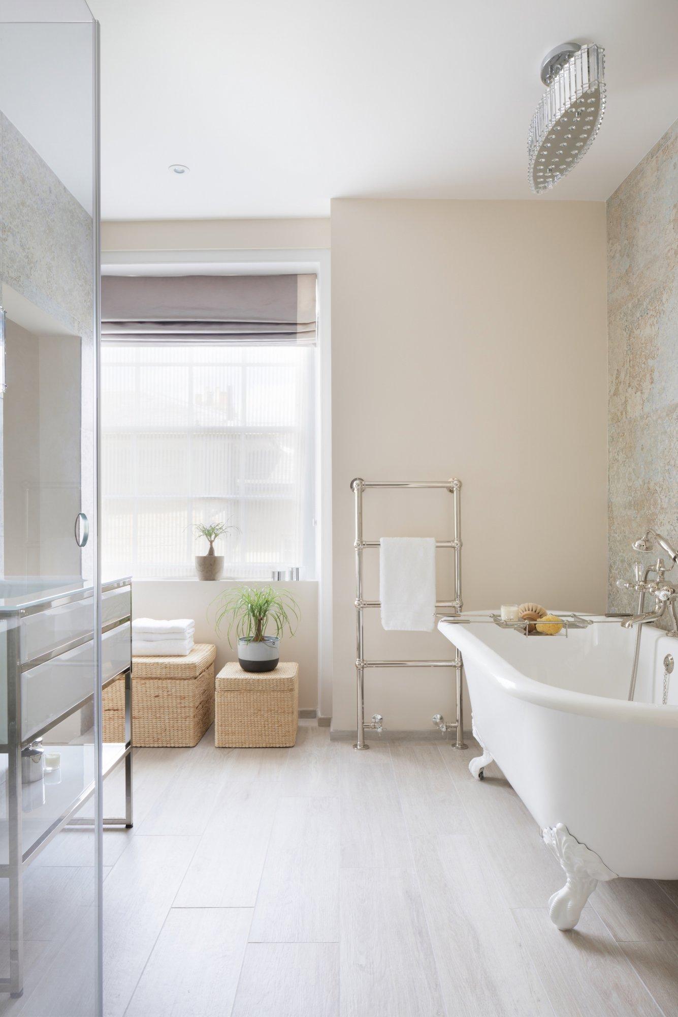 West One Bathrooms TunWells 5