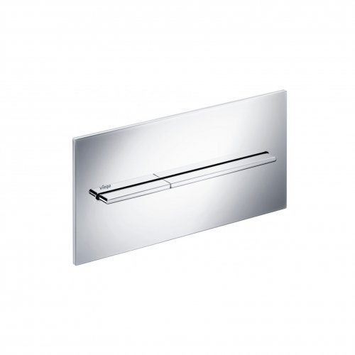 West One Bathrooms Viega Visign for More 104