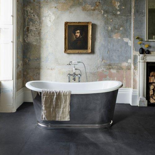 West One Bathrooms Balthazar (2)