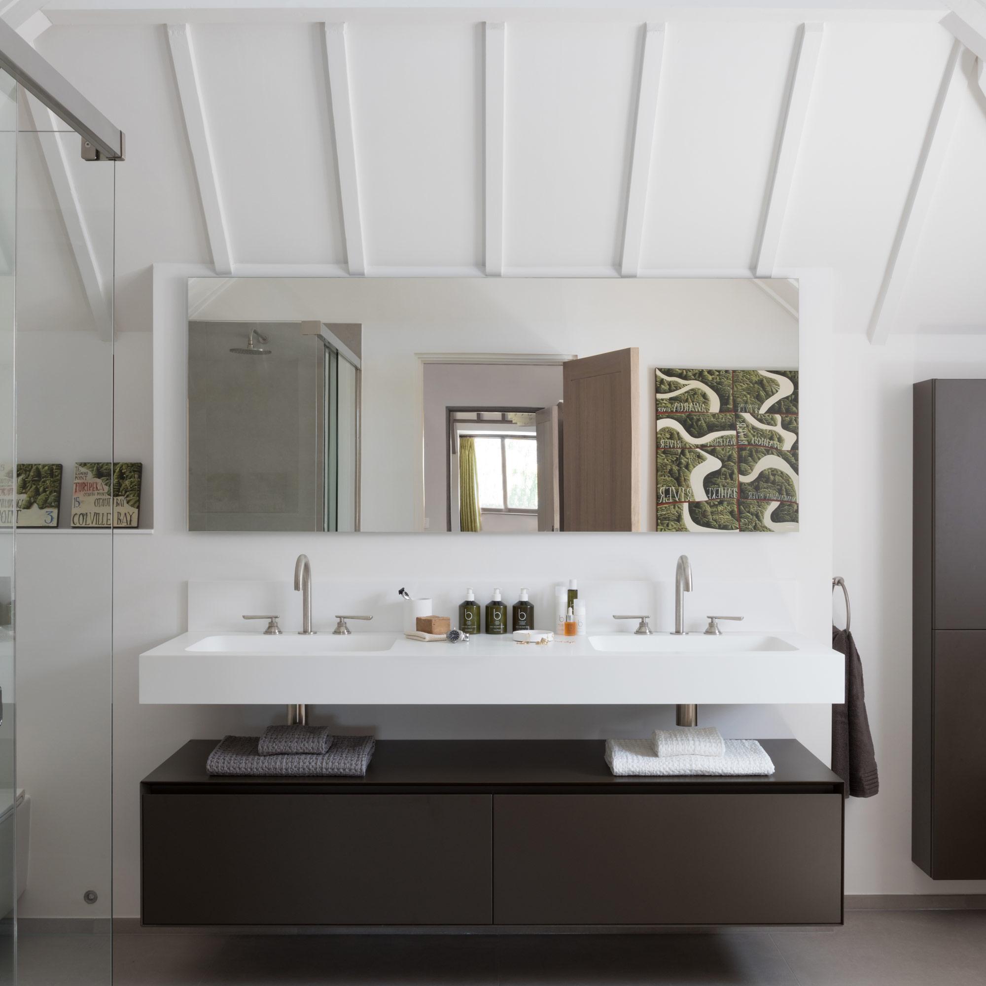 Bathroom Design Case Studies | West One Bathrooms