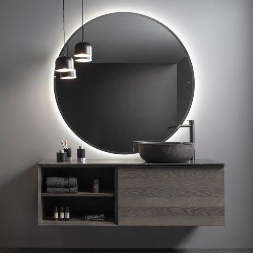 West One Bathrooms Strato – Inbani 2019  DSC5314 02