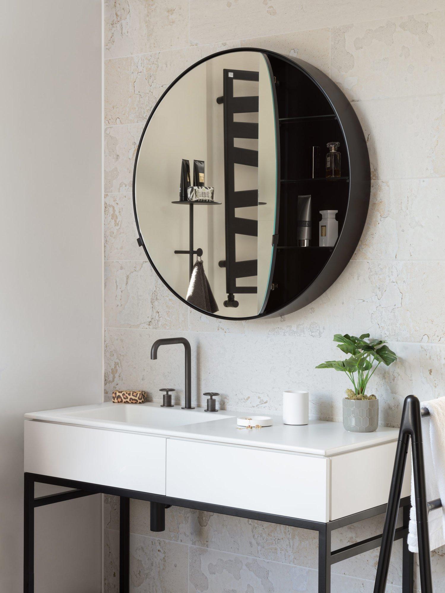 west one bathrooms tunbridge wells showroom 3b