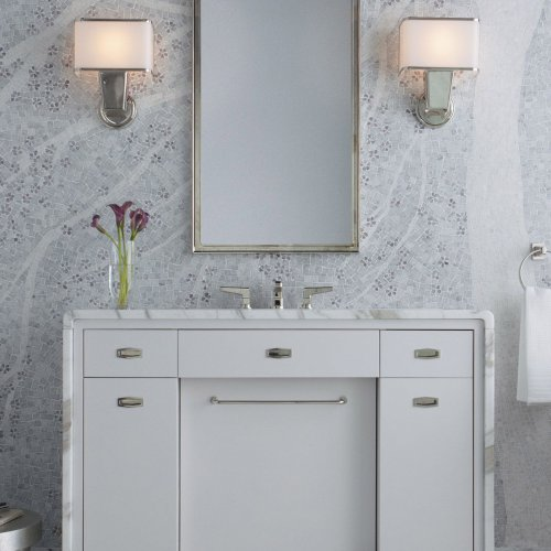 West One Bathrooms Kallista Jeton Unit Set 02