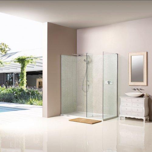 West One Bathrooms Matki Boutique Walk In Corner – 300dpi