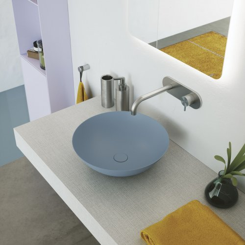West One Bathrooms Avio 88 A4