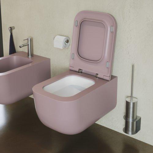 West One Bathrooms Camelia 69 A4