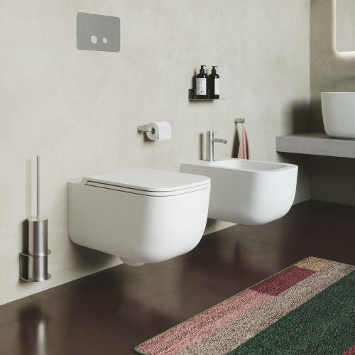 West One Bathrooms Cotone 28 A4