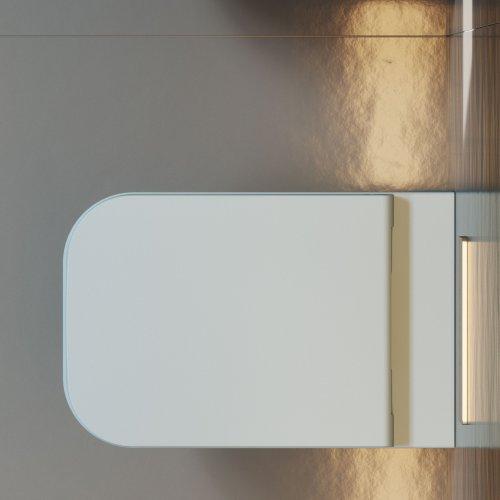 West One Bathrooms DETTAGLIO ALTO SANITARI AVIO 02