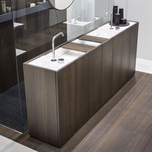 Modulo30 via West One Bathrooms