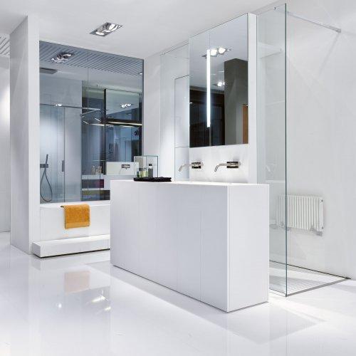 West One Bathrooms Modulo30a