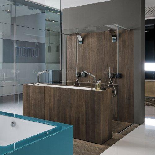 West One Bathrooms Modulo30b