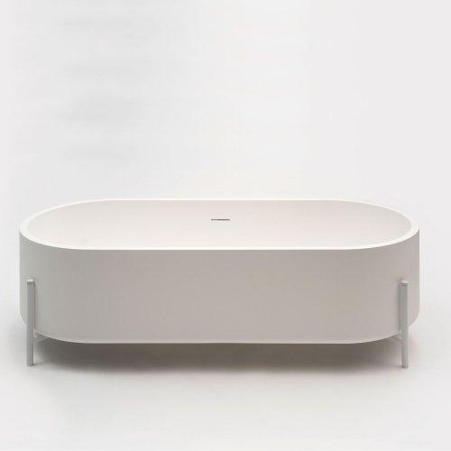 Stand bathtub (2)