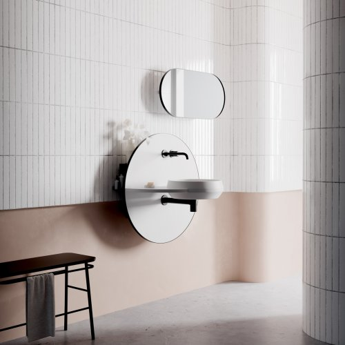 West One Bathrooms 01 Arco Hang