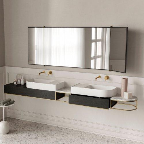 West One Bathrooms 03 Ex