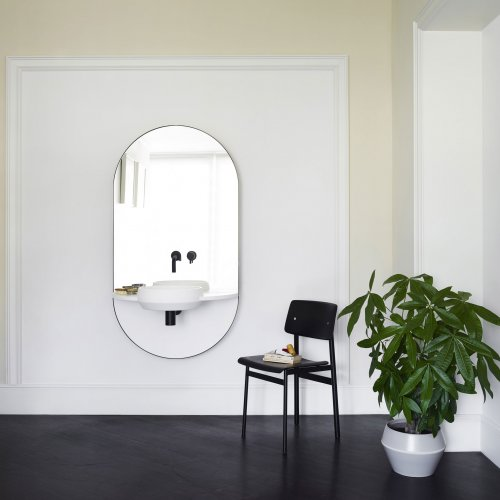 West One Bathrooms Arco (1)