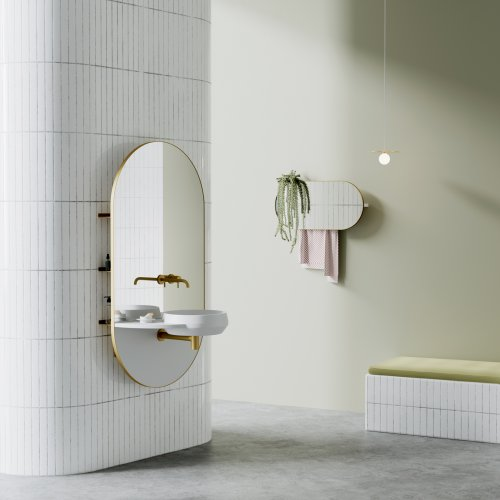 West One Bathrooms Arco (11)