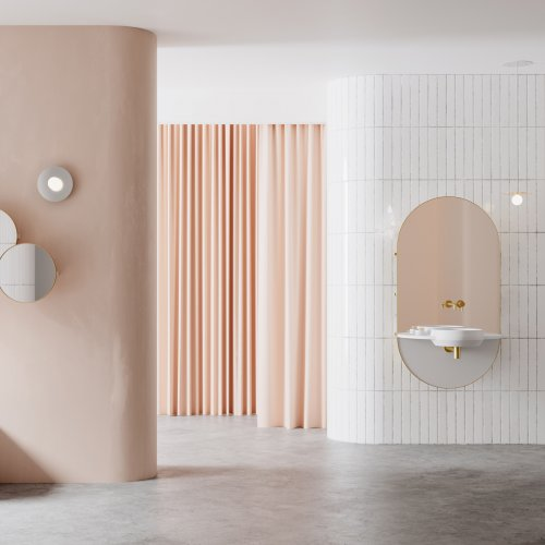 West One Bathrooms Arco (12)
