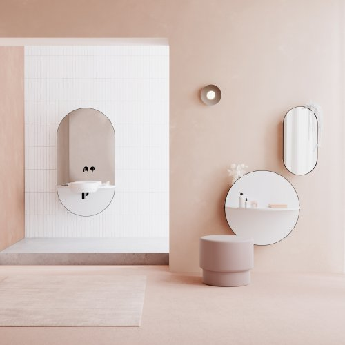 West One Bathrooms Arco (7)