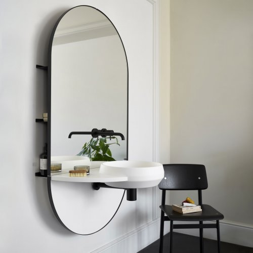 West One Bathrooms Arco (9)