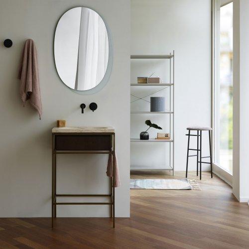 West One Bathrooms Frame (18 1)