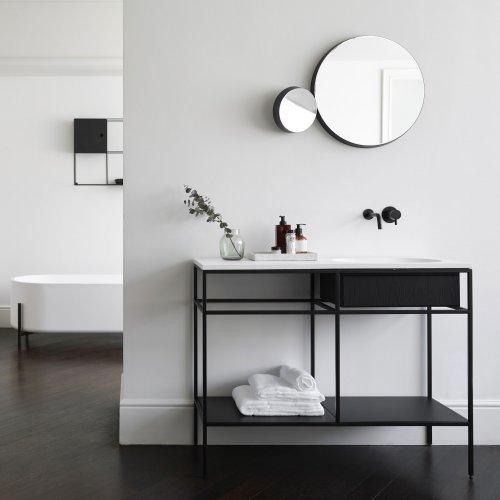 West One Bathrooms Frame (52)