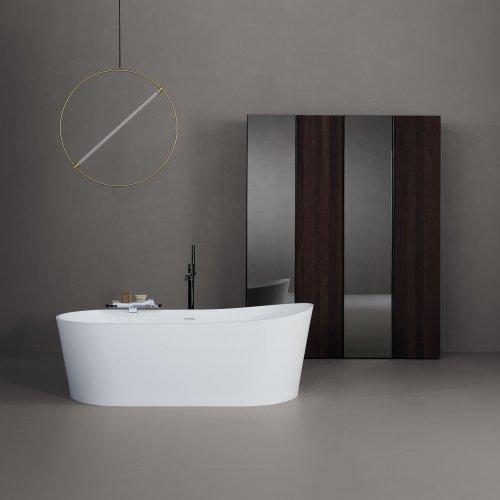 West One Bathrooms Giro Inbani