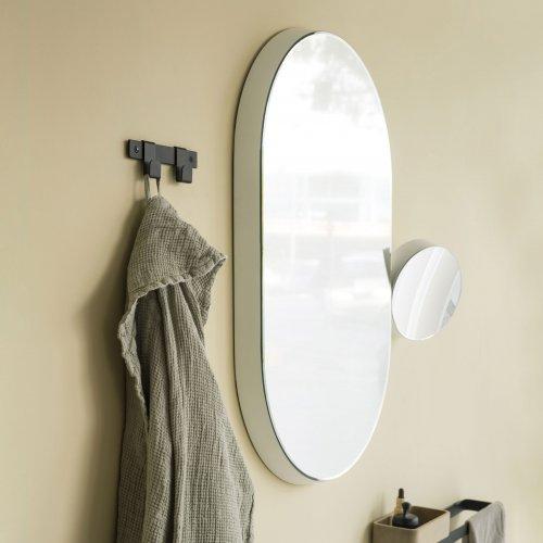 Gravity Mirror