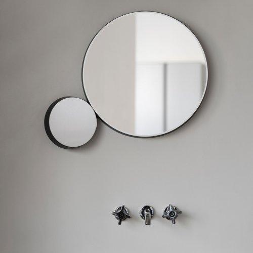 West One Bathrooms Gravity (5)