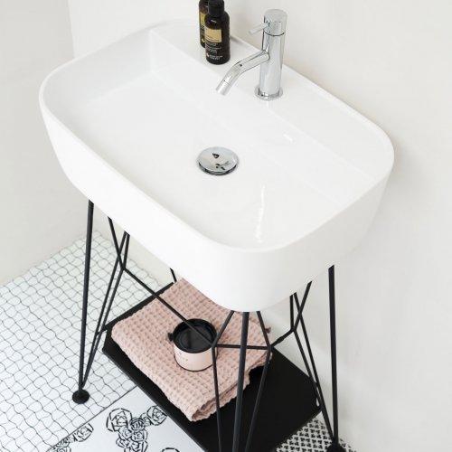West One Bathrooms Gus (9)