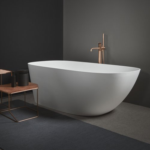 West One Bathrooms INBANI 2018 4 6621
