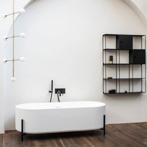 West One Bathrooms Marianne Jacobsen Flagshipstore Milan (1)