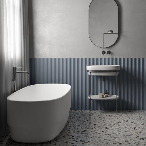West One Bathrooms MDW 19 ph Notoo (7)