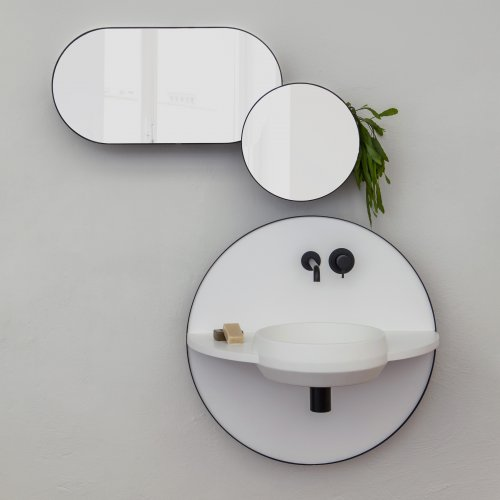 West One Bathrooms New flagship store Mi ph CristinaGallienaBohman (12)