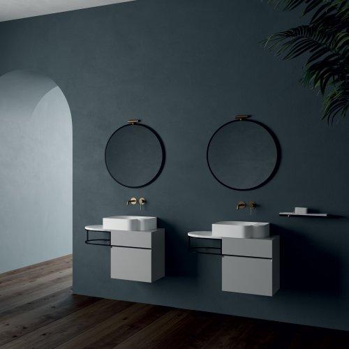 West One Bathrooms Nouveau 02