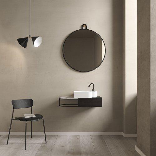 West One Bathrooms Nouveau 02 Ext Ambiente 02 4