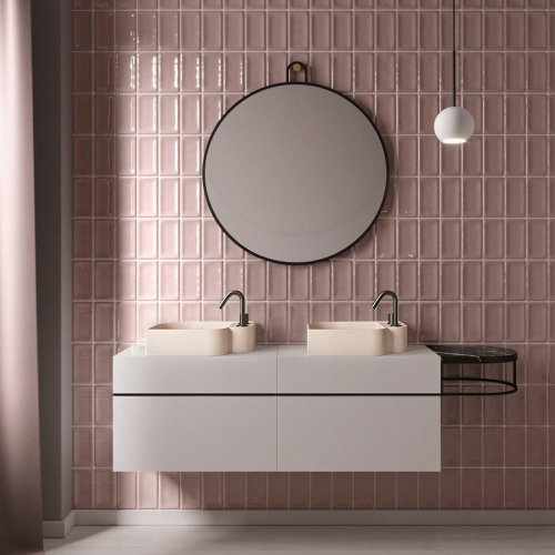 West One Bathrooms Nouveau collection Notoo