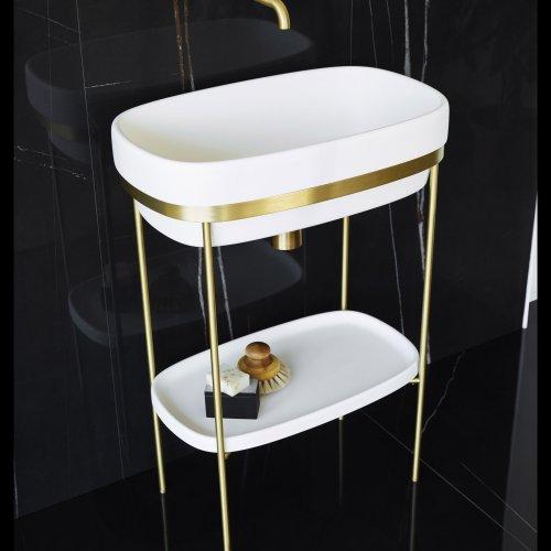 West One Bathrooms Ribbon (3)