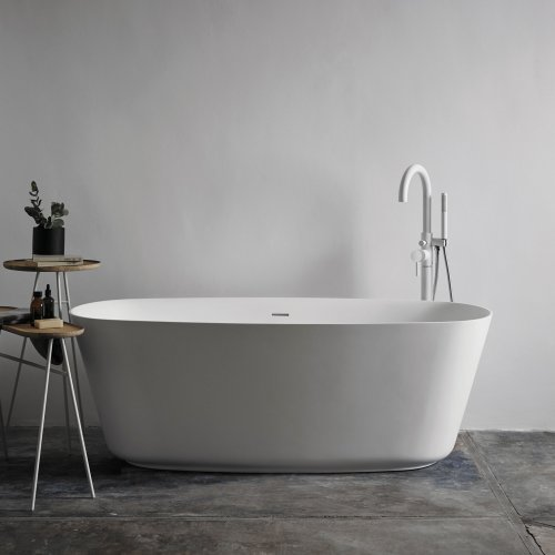 West One Bathrooms Vesta INBANI 2016 9 70325