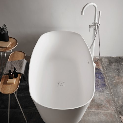 West One Bathrooms Vesta INBANI 2016 9 70331
