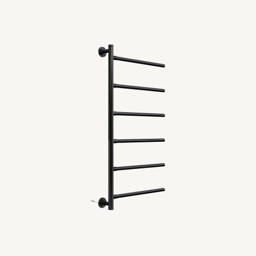 West One bathrooms   WOB Own Brand Float Towel Rail 2