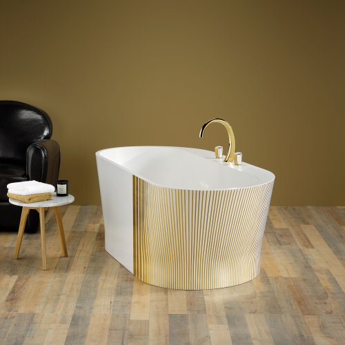 West One Bathrooms B11 B591 Infini AmbianceAngle02