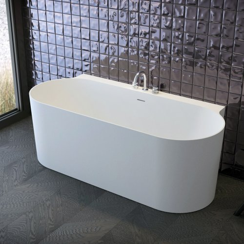 West One Bathrooms Coast front 300dpi exec (1)