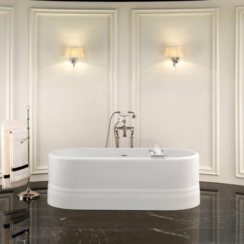 Diva Bath