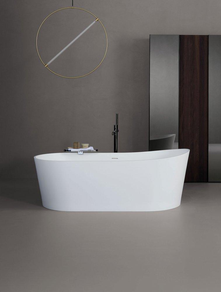 West One Bathrooms Giro Inbani New