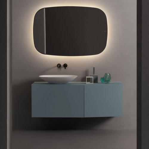 West One Bathrooms Inbani Forma