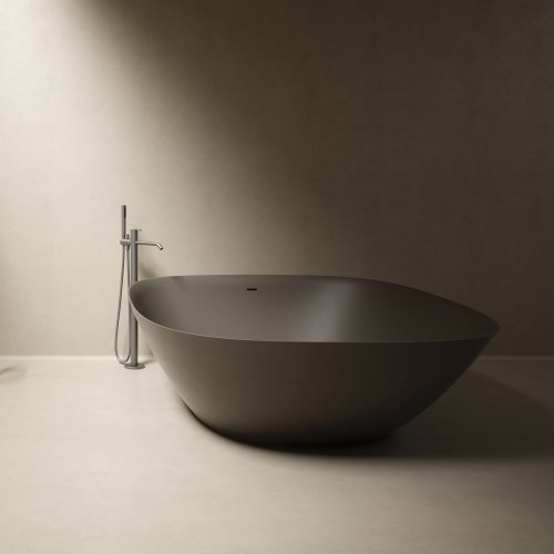 West One Bathrooms Inbani Forma XL 03A – 31