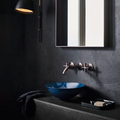 West One Bathrooms 06 Alape Schalenbecken Aqua